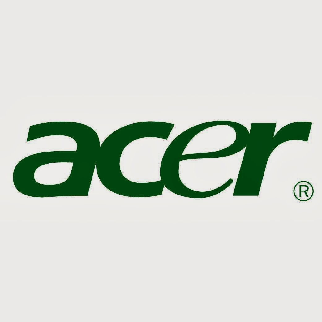 Acer Aspire Е1-572-680