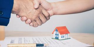 инвеститор в имот