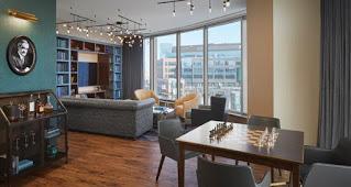 Най-подходящият етаж за живеене - част 2