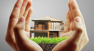 Съвети за инвестиране в имоти