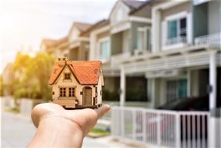 Готови ли сте да инвестирате в недвижими имоти?