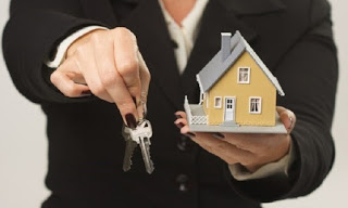 успешен инвеститор в имоти