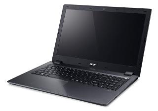 Лаптопи за игри Acer v5