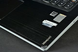 Lenovo Flex14