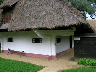 селски имот