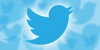 Twitter подобрява сигурността в приложенията за Andorid и iOS