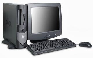 Евтин компютър