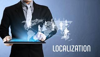 Превод и локализация на софтуер