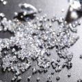 Защо диамантите са толкова скъпи?