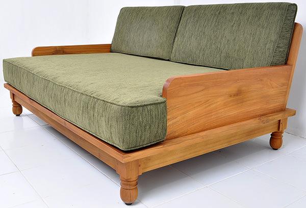 мебели по поръчка цени